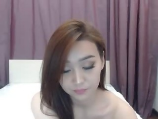 asian Sex Cam minashei is 20 years old. Speaks English. Lives in Asia