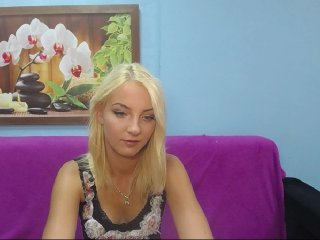 shaved Sex Cam nataliekiss is 22 years old. Speaks english, german. Lives in berlin