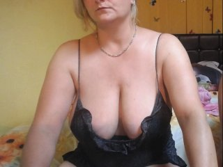 shaved Sex Cam enjoys3x is 25 years old. Speaks english, french. Lives in bologna