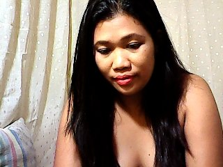 hairy Sex Cam loveablensexy is 31 years old. Speaks english, . Lives in mabalacat