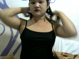 big boobs Sex Cam asiayoungpusy is 19 years old. Speaks english, . Lives in manila