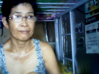 hairy Sex Cam lickybabe87 is 31 years old. Speaks english, . Lives in bulacan