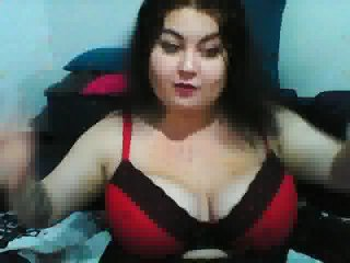 big boobs Sex Cam swittirose is 23 years old. Speaks english, german. Lives in