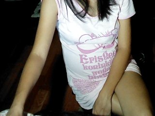 hairy Sex Cam susyasian18 is 25 years old. Speaks english, . Lives in cavite