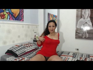 spanish Sex Cam roxannasweet is 30 years old. Speaks english, spanish. Lives in colombia