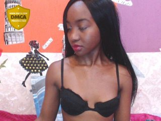 black Sex Cam shy-doll19 is 19 years old. Speaks english, . Lives in sa