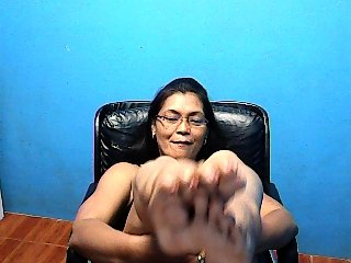 40-99 Sex Cam hotgranny4u is 47 years old. Speaks english, . Lives in antipolo