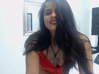 Sex Cam hannabruni is 20 years old. Speaks english, spanish. Lives in