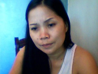 Sex Cam queenee is 34 years old. Speaks english, . Lives in caloocan city