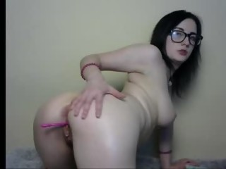 fantasy Sex Cam lsqueen is 18 years old. Speaks English. Lives in Moscow