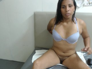 small tits Sex Cam adelakane is 25 years old. Speaks english, spanish. Lives in barinas