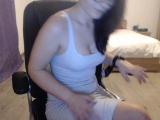 shaved Sex Cam boonbonny is 25 years old. Speaks english, . Lives in
