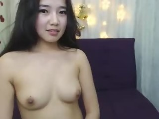 18-19 Sex Cam trixiefunny is 19 years old. Speaks English, spanish, italian. Lives in Asia