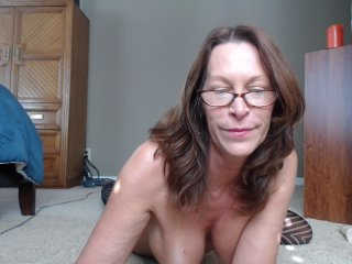 solo Sex Cam jessryan is 38 years old. Speaks english, . Lives in