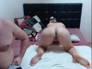 white Sex Cam caty_josh25 is 24 years old. Speaks english, . Lives in melb