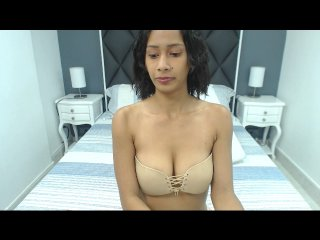 small tits Sex Cam martinapheb is 18 years old. Speaks english, spanish. Lives in