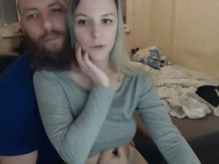 couple Sex Cam xxxlina is 21 years old. Speaks English. Lives in Romania