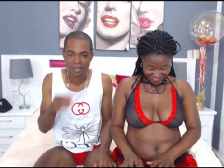 shaved Sex Cam blacksexycoup is 30 years old. Speaks english, spanish. Lives in cali
