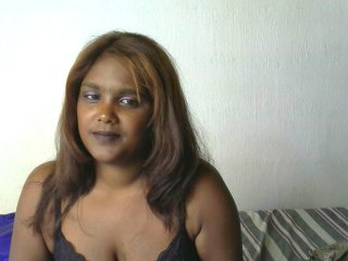shaved Sex Cam indiantease19 is 34 years old. Speaks english, . Lives in durban