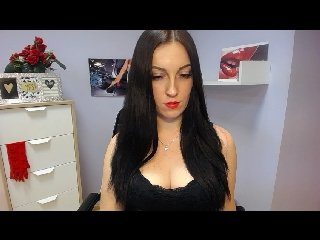 fantasy Sex Cam amandaburn is 24 years old. Speaks english, . Lives in portsmouth