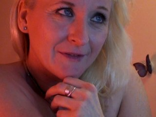 Sex Cam monicutex is 42 years old. Speaks english, german. Lives in salgotarjan