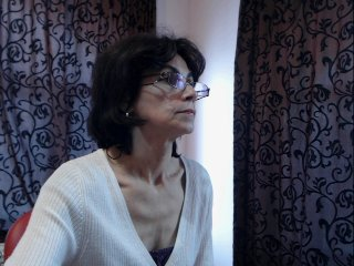 shaved Sex Cam sarahchloe is 43 years old. Speaks english, . Lives in varna