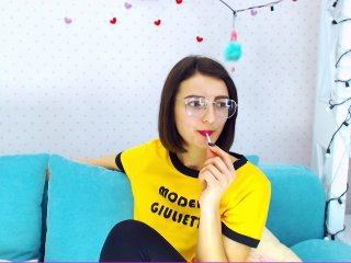 solo Sex Cam vixiedd is 22 years old. Speaks english, russian. Lives in minsk