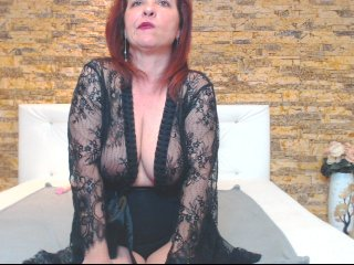 shaved Sex Cam pervymonique is 45 years old. Speaks english, . Lives in naughtyland
