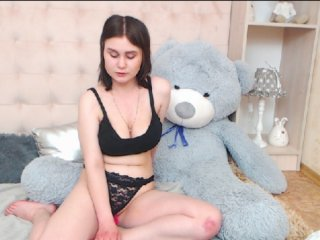 shaved Sex Cam meowmolly is 18 years old. Speaks english, russian. Lives in
