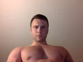 Sex Cam damn_whos_that is 23 years old. Speaks English. Lives in West Coast