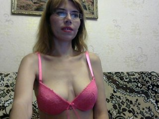 redhead Sex Cam karolinecherr is 29 years old. Speaks english, french. Lives in