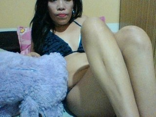 asian Sex Cam hotsweetpinay is 69 years old. Speaks english, . Lives in