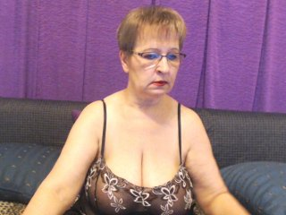 blonde sugarboobs is 46 years old. Speaks english, russian. Lives in