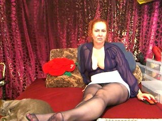 white Sex Cam leggybubbly is 44 years old. Speaks english, . Lives in cape town