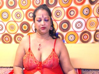 indian Sex Cam matureindian is 44 years old. Speaks english, . Lives in durban