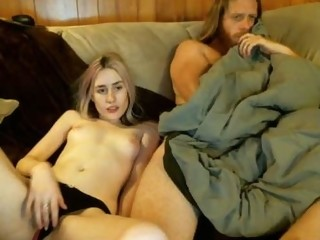 Sex Cam therealdaddy is 26 years old. Speaks English. Lives in California, United States