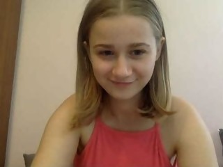 sexwithlelya69 is 18 years old. Speaks ENGLISH. Lives in Poland