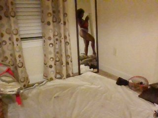 brunette honey0811 is 18 years old. Speaks english, . Lives in