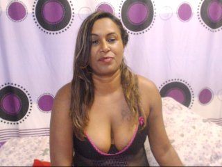 indian Sex Cam indiankraze is 39 years old. Speaks english, . Lives in durban