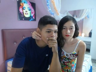 blonde thincouplesex is 19 years old. Speaks english, spanish. Lives in asdf