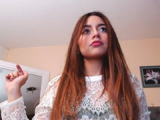 Sex Cam missnebraska is 20 years old. Speaks english, . Lives in