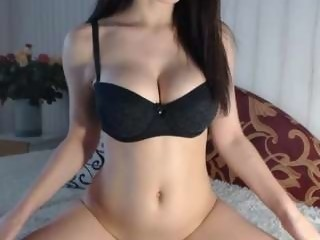 masturbation Sex Cam yesmyboss is 24 years old. Speaks Русский , English. Lives in St. Petersburg