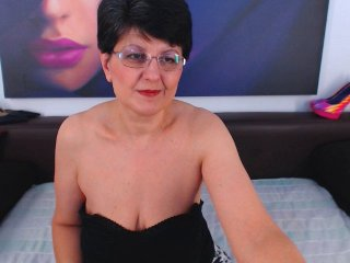 solo Sex Cam hugenipple is 47 years old. Speaks english, french. Lives in heaven