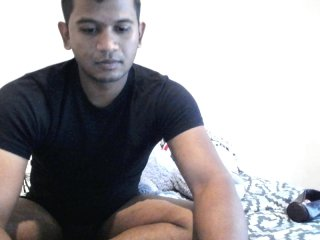 indian Sex Cam indiannymphos is 26 years old. Speaks english, . Lives in