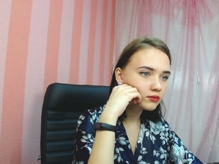 Sex Cam demikors is 22 years old. Speaks english, . Lives in латвия