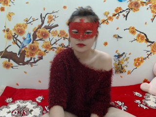 Sex Cam marthasian is 31 years old. Speaks english, . Lives in