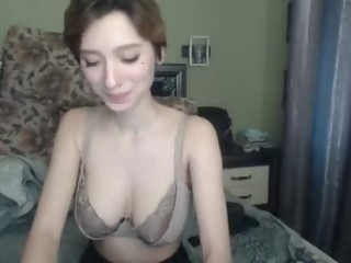 Sex Cam skylormori is 19 years old. Speaks Russian, English. Lives in Ukraine