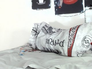 Sex Cam geordyvsmelan is 19 years old. Speaks english, . Lives in