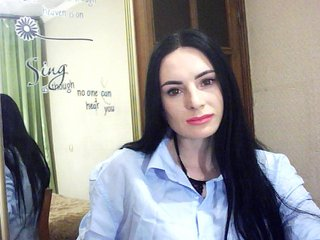 Sex Cam solomiyawest is 29 years old. Speaks english, russian. Lives in
