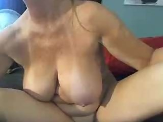solo Sex Cam xxtammy123xx is 55 years old. Speaks English. Lives in Ontario, Canada